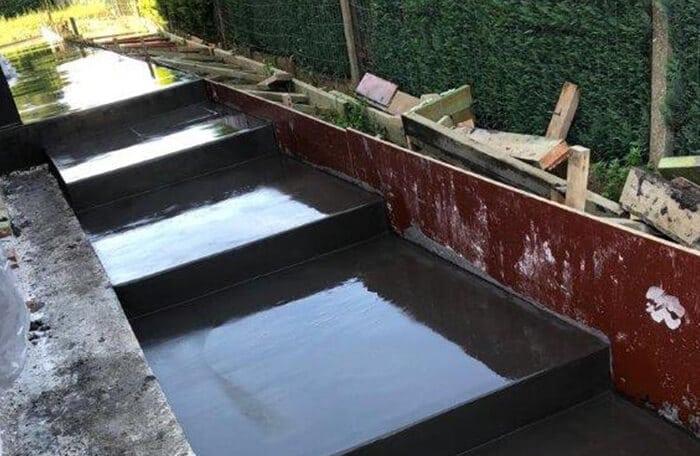 beton--services-entrepreneur-roux