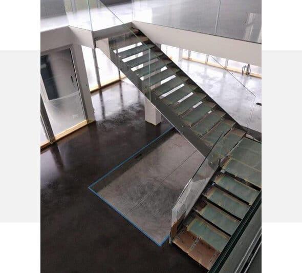 experts2-beton-ct-entreprise-roux