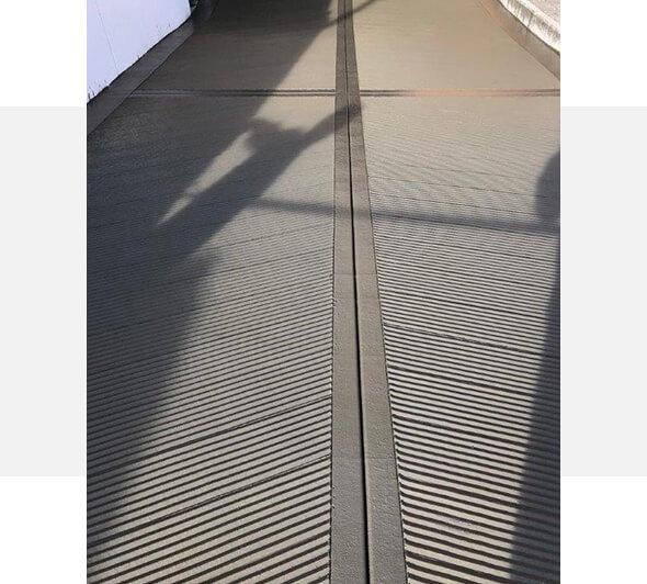 trottoire-beton-ct-entreprise-roux
